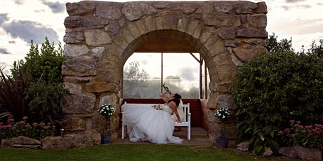 Wedding Venue Open Day - Flaxbourne Gardens tickets