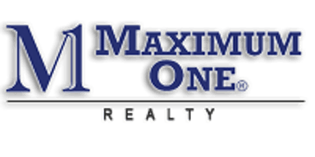 2020 Contract Review (GAR & RE) - Douglasville tickets