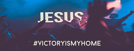 Victory Christian Centre Sunday Celebration Service tickets