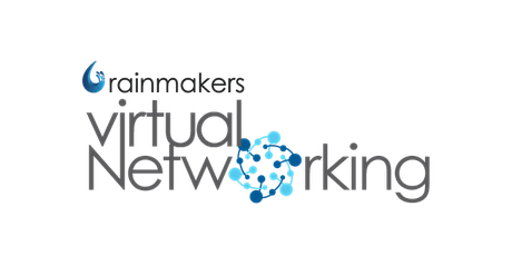 Rainmakers Virtual Networking: Adding Value to Referral Partners tickets