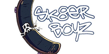 Acoustic Show With Sk8ter Boyz tickets