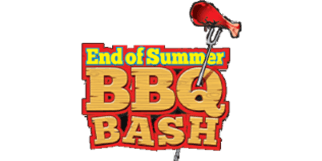End of Summer Bash and Celebrating Bryce Oosterhouse tickets