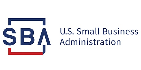 CWE Eastern MA: Explore Small Business Administration Resources - August 25 tickets