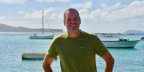 Pivot Strategies Huddle presents: Jim Olson, Do Hard Things tickets