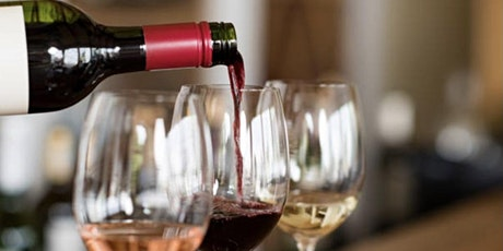 Fine Wine Friday * LOFTS * Champagne and Wine Tasting GUEST-LIST tickets