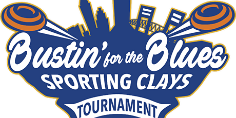 1st Annual Bustin for the Blues Sporting Clays Tournament tickets
