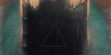Writing Ritual: channel the creative occult w/ Pam Grossman & Janaka Stucky tickets