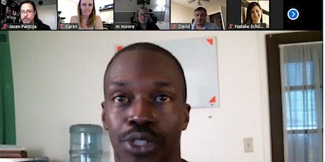 Phoenix Freelancers Union SPARK: Creativity Hacks tickets