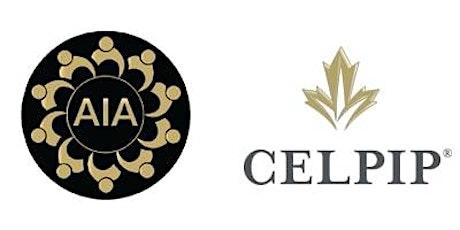 CELPIP Test Webinar Hosted by Amir Ismail & Associates tickets