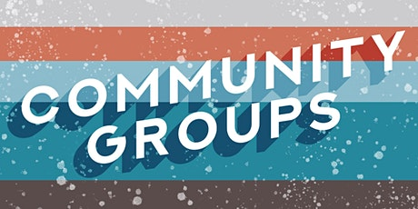 NGC:Camas/Washougal Community Groups Interest Meeting tickets