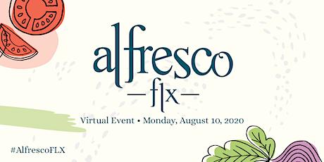 AlfrescoFLX tickets
