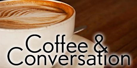 USGBC Central FL Women in Green Coffee Talks - Ask Me Anything Series tickets