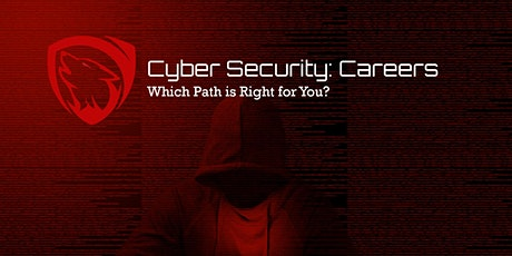 Cyber Security Careers: Which Path is Right for You? tickets