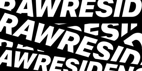#RAWbookclub -  WHITE FRAGILITY led by Nikita Pritchett tickets