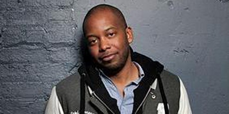 Comedy For Action With Al Jackson tickets