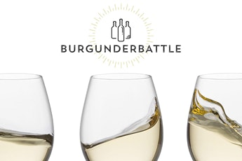 Burgunderbattle - Weinevent bei Tante Polly tickets