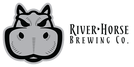 River Horse Brewing Co. Outdoor Beer Garden tickets