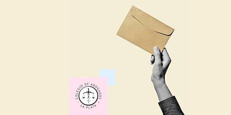 Anticorrupción - Ley Responsabilidad Penal Personas Jurídicas - Compliance entradas