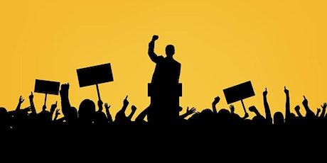 El Origen de los Populismos entradas