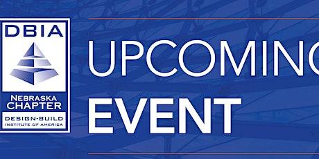 DBIA-NE | COVID-19 Industry Update Panel (Virtual) tickets