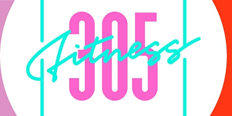 305 Fitness with Kinky Slippers tickets