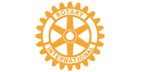 Rotary of San Leandro Weekly Meetings tickets