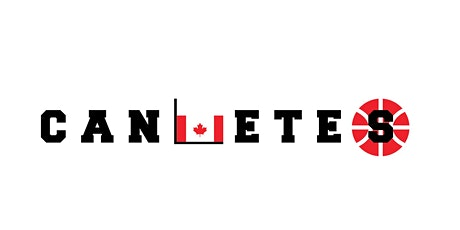 Canletes Breakfast Club Training - Weekly Unlimited Pass tickets
