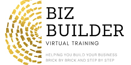 Biz Builder Training - 6 Steps to Successful 1:1 Sales Meetings tickets
