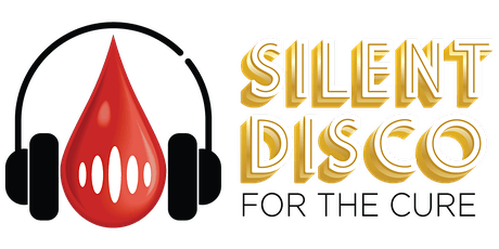 2020 Silent Disco for the Cure tickets