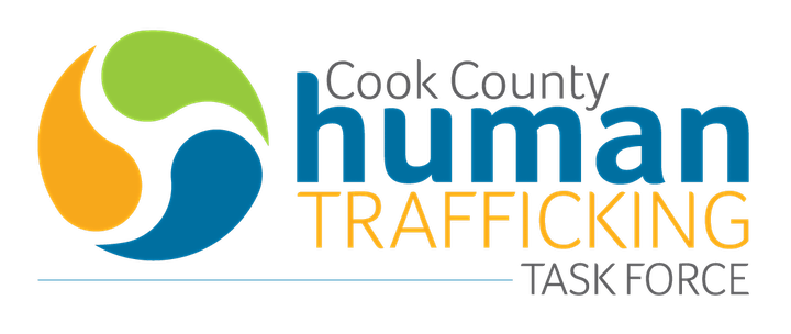 2020 Cook County Human Trafficking Task Force Virtual Conference image
