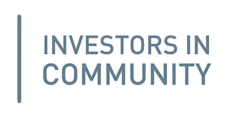 Corporate Social Responsibility and Investors in Community (IIC) tickets