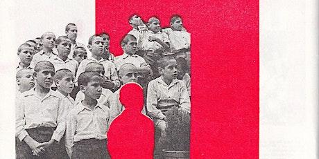 roges - Miquel Barcelona, Helena Gispert i Oriol Mula tickets