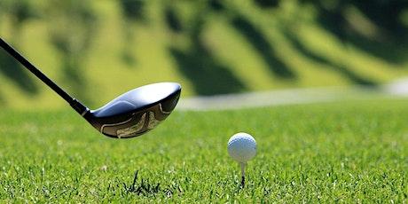 Perrysburg BNI Golf Scramble tickets