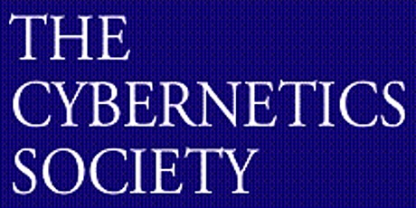 Doing the Right Thing Right: A Cybernetics Society Event tickets