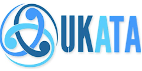 UKATA AGM and MEDALS CEREMONY - 2020 tickets