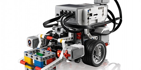 Lego engineering Robotics camp ages9-16 tickets