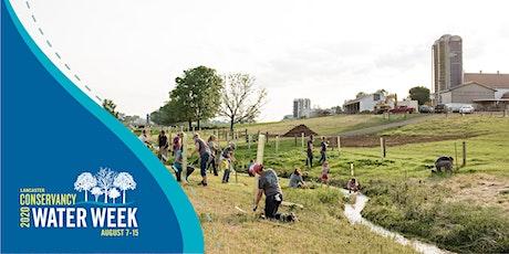 Turkey Hill Clean Water Partnership tickets