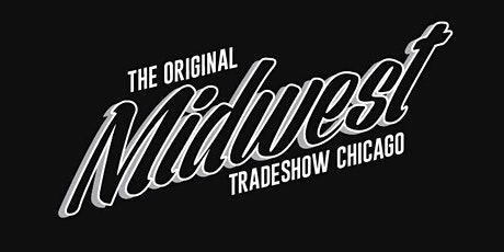 The MLB Original Midwest Tradeshow Chicago tickets