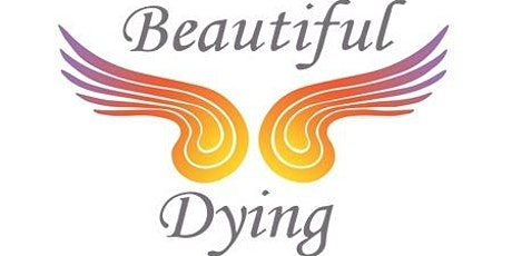 Beautiful Dying LLC Presents EXIT PAPERS 101™ Webinar  Series tickets