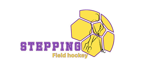 Stepping into Field Hockey tickets
