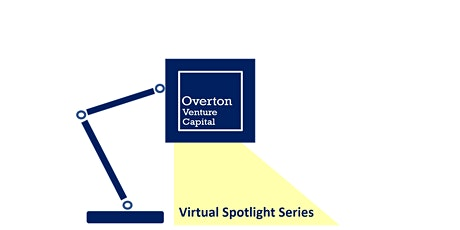 Join Overton VC  on 7/16: Innovations in Women's Health & Wellness tickets