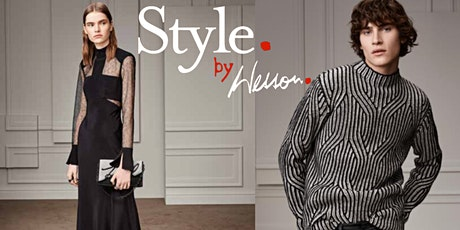 Style by Wesson Canberra - High Tea Fundraiser & Fashion Show tickets