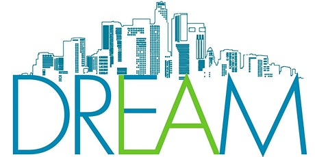 Downtown Real Estate Association Zoom Pitch tickets