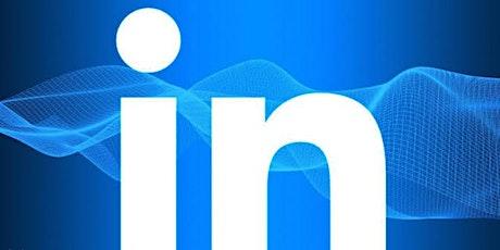 LinkedIn desde CERO entradas