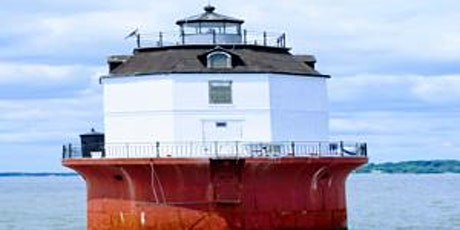 The Bay Lighthouse Cruise tickets