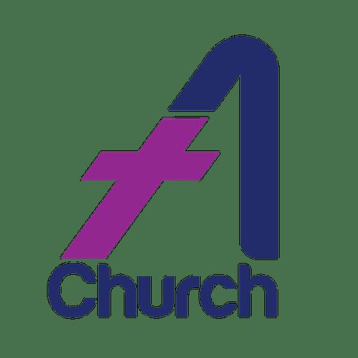 Jimboomba Anglican Parish logo