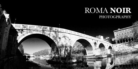 CROW TALK   ROMA NOIR PHOTOGRAPHY tickets