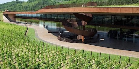 Antinori Virtual Wine Tasting | July 14 @ 7pm | 4 beautiful Italian Wines tickets