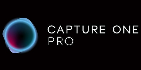 Capture One Demo with Night Landscapes tickets