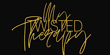 Twisted Therapy: Mats & Mimosas tickets